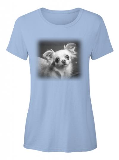 chihuahua S W T-Shirt