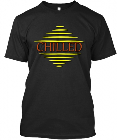 Chilled T-Shirt