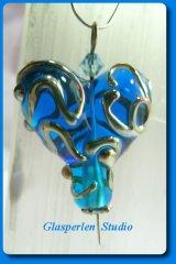 blue-magic.jpg