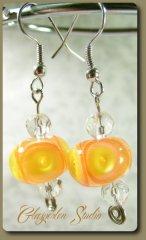 dots_orange_glasperlen.jpg
