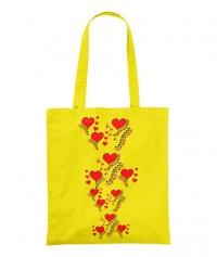 Einkaufsbeutel und Taschen