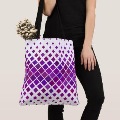 Happy Mirinda Bag Tasche