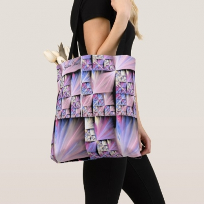 Mystery Bag Tasche