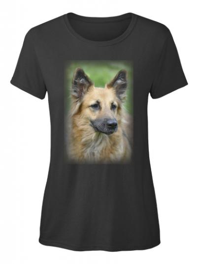 Harzer Fuchs T-Shirt