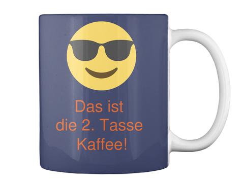 das-ist-die-2.-Tasse-Kaffee